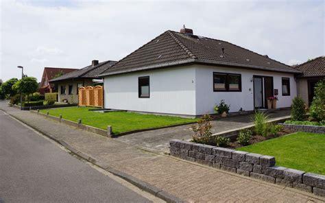 Grundriss Winkelbungalow Mit Garage by Winkelbungalow Mit Garage Winkelbungalow Mit Integrierter