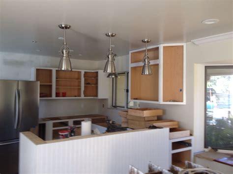 kitchen cabinets vero beach florida home design ideas