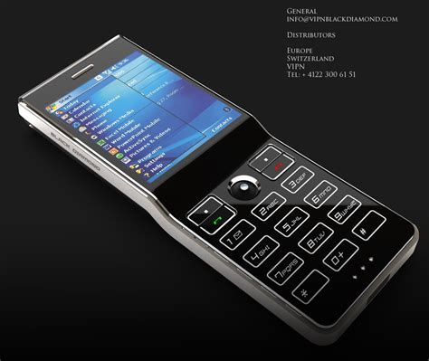 most expensive phone ultra cool world of luxury expensive cell phone