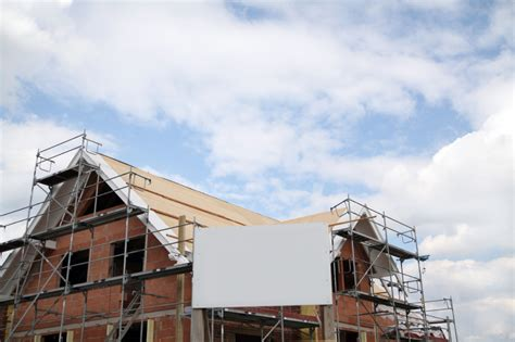 Wichtig Bei Der Dachbeschichtung Der Dachstuhl by Fachbegriffe Beim Dach 187 Diese Sollten Sie Kennen