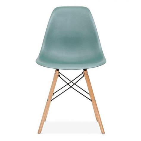 17 best ideas about chaise pliante pas cher on