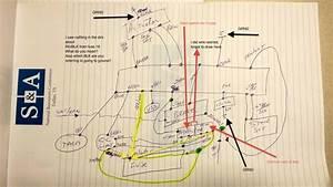 Diagram  Wiring Diagram Honda Del Sol Full Version Hd
