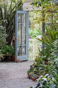 Günstige Wintergarten Preise : wintergarten unter balkon das sollten sie beim bau beachten ~ Michelbontemps.com Haus und Dekorationen