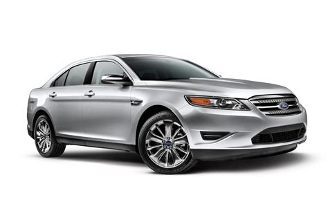 future ford taurus 2012 ford taurus news and information conceptcarz com