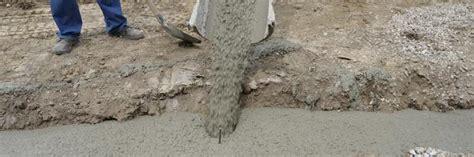 fundament für gartenmauer fundament f 252 r die gartenmauer streifenfundament selber machen anleitung diybook at