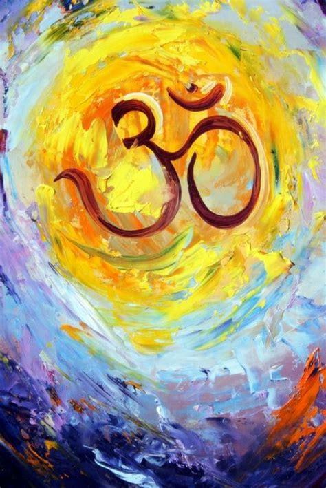 mantra singen die heillende wirkung der mantras