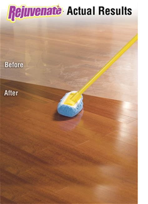 how to clean and hardwood floors with hardwood materialjpg apps directories