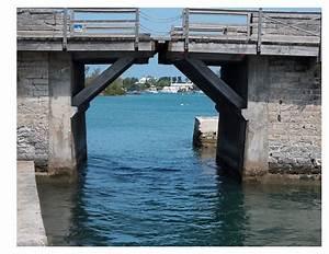 Somerset Bridge (Bermuda, Caribbean): Top Tips Before You ...