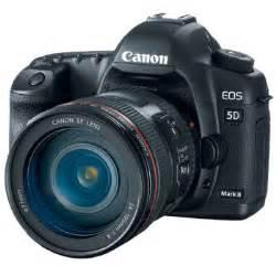 Canon Camera Clip Art Free