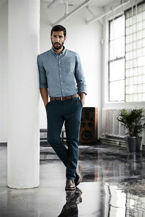 summer business attire ideas  men  men