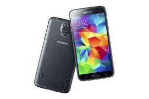 Htc Desire 310 Smartphone Dual Sim Card