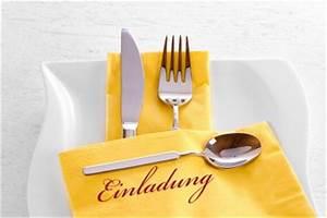 Abendessen Auf Englisch : wie sie eine einladung schreiben der niemand widerstehen kann ~ Somuchworld.com Haus und Dekorationen
