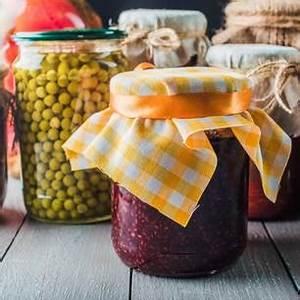 Gläser Zum Einkochen : einkochen etiketten f r marmelade zum ausdrucken ~ Orissabook.com Haus und Dekorationen