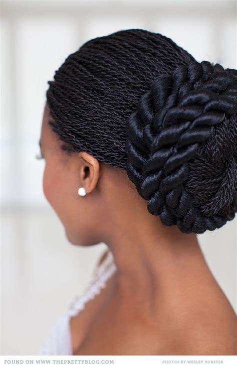 549 best wedding hairstyles locs braids twists images