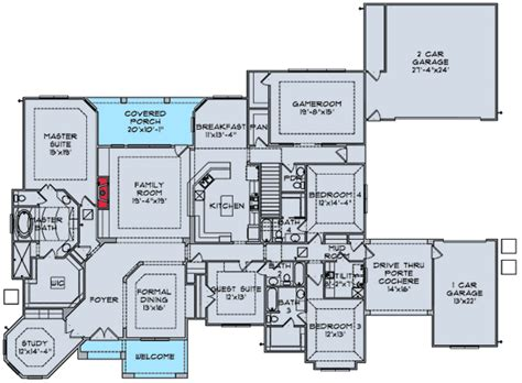 home theater floor plan home theater design blueprints
