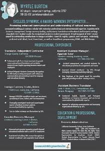 17 best images about best professional resume samples 2015 With best resume tips