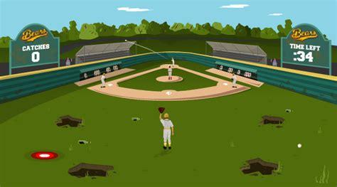 unblocked games baseball miniclip games world