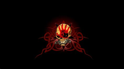 set skull 1920x1080 skull desktop pc and mac wallpaper