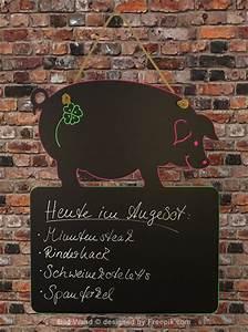 Kreidetafel Nach Maß : werbetafel ~ Michelbontemps.com Haus und Dekorationen