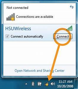 18 Windows 7 Show Network Icon Images - Windows 7 Network ...