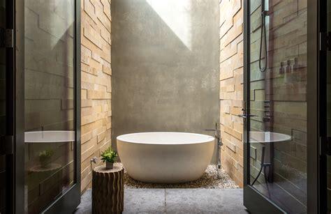 91 BadezimmerIdeen  Bilder von modernen Traumbädern