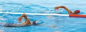 spadium de langon en gironde 33 complexe aquatique With piscine gerardmer horaires d ouverture 1 le complexe sportif ouvert tous les jours