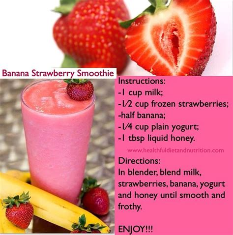 recipes for strawberries 25 best ideas about strawberry smoothie recipes on pinterest strawberry smoothies strawberry