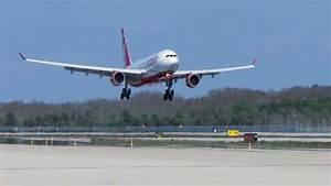 Southwest Florida International Airport Promotional Video ...