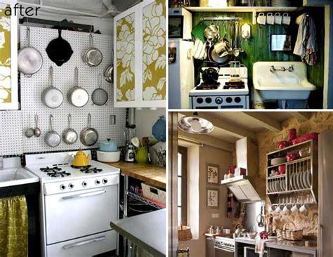 designer kitchens dundalk designer kitchens dundalk kitchen design ideas 3279