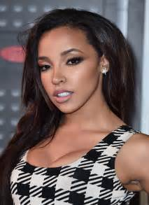 high high school house check out tinashe s new for song called bet