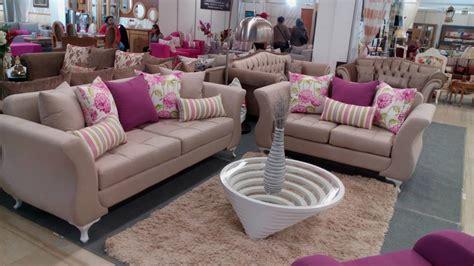canape convertible coffre salon meubles et décoration tunisie