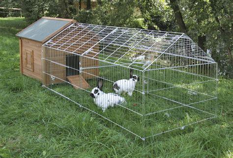 la cage et l enclos 224 lapin guide d achat et comparateur