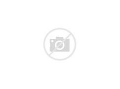 DIY Glinda the Good Wi...