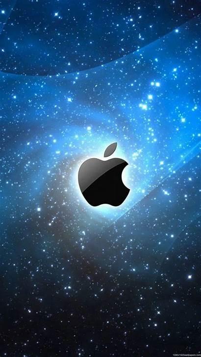 1080p Apple Galaxy Wallpapers Samsung Ipad Popular