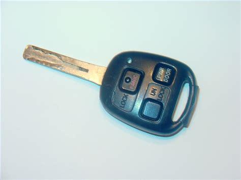 Albuquerque High Security Laser Sidewinder Keys
