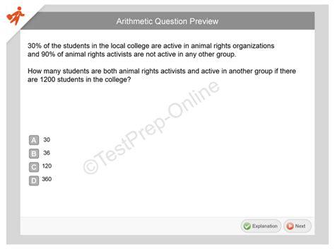 Accuplacer Collegelevel Math Practice 2018 Testpreponline