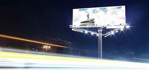 Projecteur Led Exterieur Puissant : megaman lance ensio un puissant projecteur led d 39 ext rieur batinfo ~ Nature-et-papiers.com Idées de Décoration