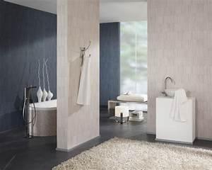 Tapeten Für Bad Und Küche : k che bad ihre tapeten etage ~ Markanthonyermac.com Haus und Dekorationen