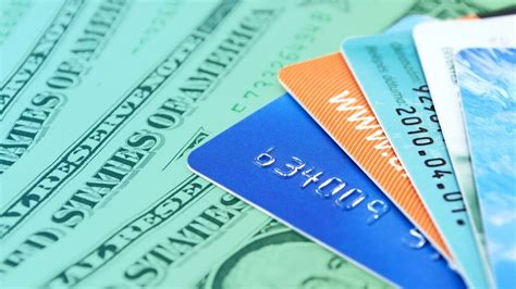 Maybe you would like to learn more about one of these? 10 Best Credit Card Offers, Deals and Bonuses   GOBankingRates