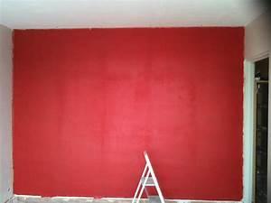 Préparer Un Mur Avant Peinture : 10 conseils de peinture repeindre son int rieur comme un pro ~ Premium-room.com Idées de Décoration