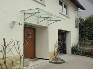 Vordach Glas Edelstahl : bajo panther glas ~ Whattoseeinmadrid.com Haus und Dekorationen