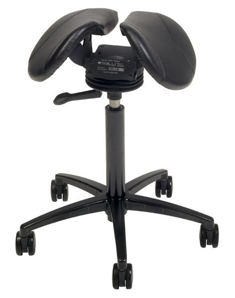 salli saddle chair uk salli saddle back in