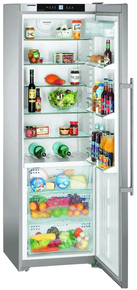 liebherr kühlschrank shop liebherr k 252 hlschrank shop edna r gray