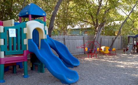 new preschool and day care killeen tx licensed 932 | Picture Gallery~~element29