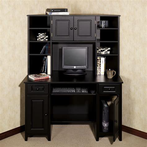 Corner Desk Units For Home Office Com With Bedroom Unit
