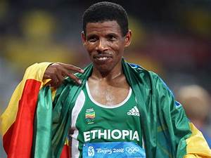 Indian athletes can dominate Kenyans, Ethiopians in future ...