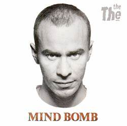 Mind Bomb - Wikipedia
