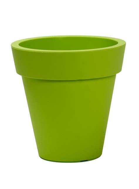 a fleur de pot pot de fleur couleur vive poterie pots de fleurs design d 233 co boutique d 233 coration et