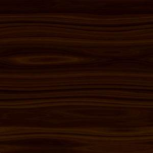 20+ Dark Wood Backgrounds | HQ Backgrounds | FreeCreatives