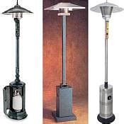small patio heaters patio heater review